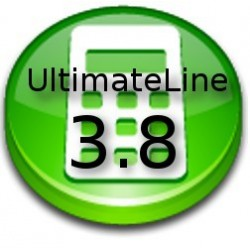 UltimateLine 3.8