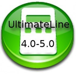 UltimateLine 4.0-5.0