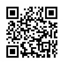 UltimateQRcode 7.0