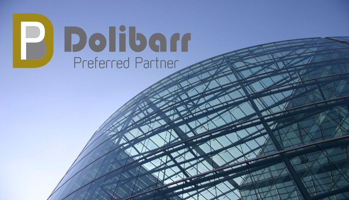 Dolibarr Preferred Partner